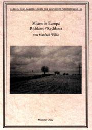 Manfred Wilde