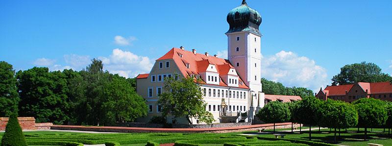 barockschloss-delitzsch