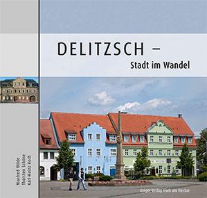 publikation-06-2015